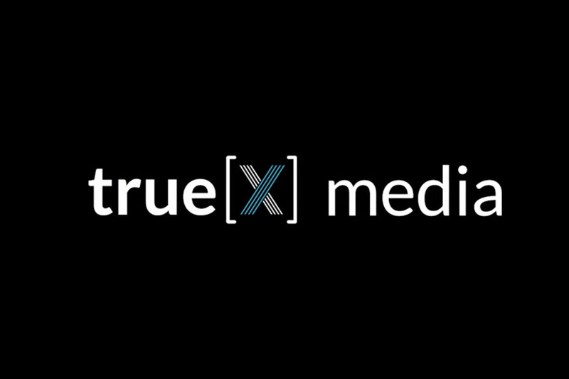 True [X] Media SXSW